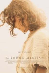YoungMessiah